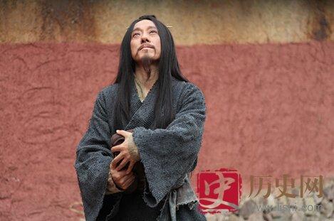 关于苏秦张仪的故事有哪些 苏秦张仪是同时代的人吗